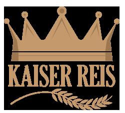 KAISERREIS